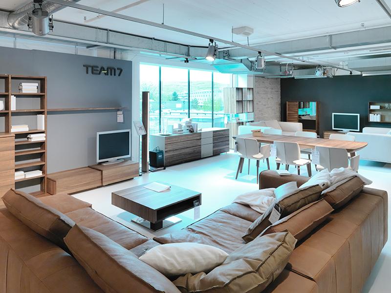 pfister pfister center. Black Bedroom Furniture Sets. Home Design Ideas